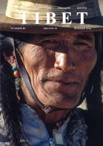 tibet-88-forside