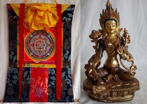 thangkha-statuer-billede-webside