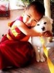 tibetan-boy