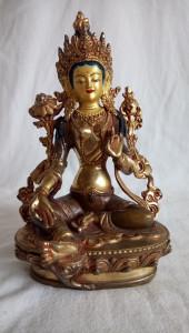 buddha-figur-19