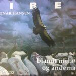 """Foredrag og billedshow den 18/11 2019:  """"Tibet – Blandt Melædere og Åndemanere"""", del 2"""