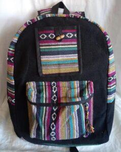UDSALG! 25% rabat på alle vores rygsække og tasker